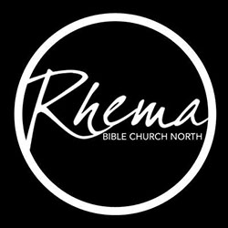 Rhema Bible Church & Urban Events Party Rental