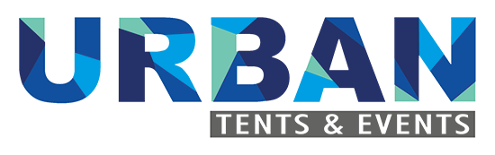 Urban Tents & Events